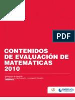 contenidos_matematicas-GRAD10