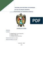 UNIVERSIDAD NACIONAL SAN CRISTOBAL DE HUAMANGA.docx