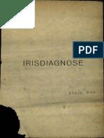 LIVRO _ Irisdiagnose.pdf