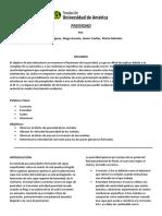 Corrosion Informe (1)