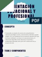 3. Orientacion Vocacional y Profesional.pptx