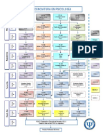 flujograma psicologia.pdf
