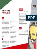 FT-49.-Unidad-de-Disparo-por-Alto-Voltaje.pdf