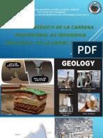 Presentac Geolog Plan