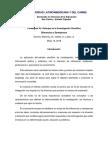 Ensayo Paradigma-Enfoque.docx