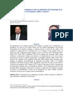 Dialnet-ModelosTeoricometodologicosSobreLaAdquisicionDeLaF-4003819