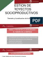 Presentacion-TLE.pptx