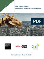 EMMC16 Nantes Provisional_Program