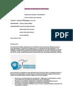 ANÁLISIS DE PROPUESTAS DIDÁCTICAS.docx