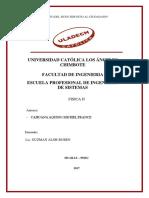 Investigacion Formativa 01