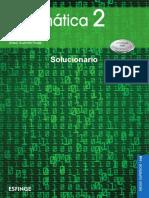 Solucionario_Informática 2