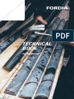 Technical Book