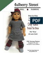 123_Mulberry_St_Drop_Waist_Pocket_Tee_Dress_Pattern_PF_180202(1).pdf