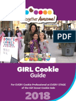 2018 Girl Cookie Manual-web.pdf