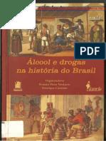 152363295-Alcool-e-Drogas-na-Historia-do-Brasil-3-capitulos-ver-descricao.pdf
