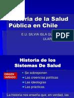 3-historia-de-la-salud-publica-en-chile.ppt