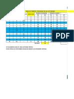 2.PERT-CPM (1)