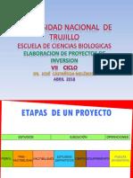 PROYECTO-CCBB