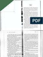 Eduarda_Mansilla_Pablo_parte_2.pdf