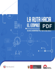 manual_emprendimiento_final.pdf