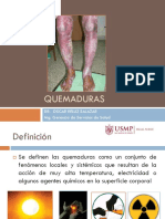 quemaduras-2015 (1) (1)