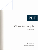 Jan Gehl IX Foreword and Preface