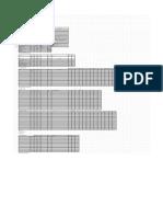 Taller Programacion Lean Construction