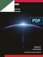 Klinger Catalogue 2013.pdf