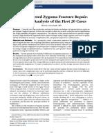 czerwinski2014.pdf