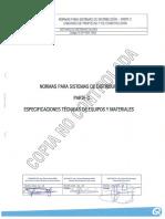 NORMAS PARA SISTEMAS DE DISTRIBUCION PARTE C.pdf