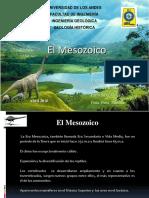 96237953-Mesozoic-o
