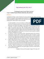 bac_Sujets de Francais 1re L, ES, S important.pdf