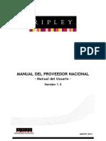 MA Manual Proveedor Nacional v1.3