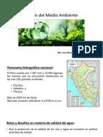 Gestión Del Medio Ambiente 8