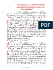 binecuvintarilemortilor_pelarg.pdf