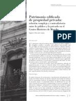 patri, edif privado.pdf