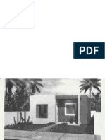 MODELO TOLEDO Residencial Sian Ka´an II