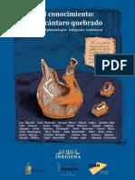 Taller-de-Epistemologías.pdf