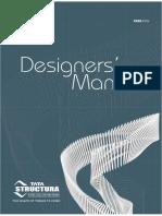 233025534 Tata Steel Designers Manual