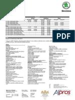 dynuploaded03-27-2018_101433_61174.pdf
