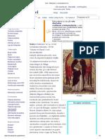 Uriel – Wikipédia, A Enciclopédia Livre