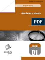 GEOFISAULA1.pdf