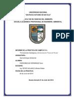 informe-1-tara-geomorfologia-2 (1)