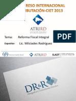 arch_129.pdf