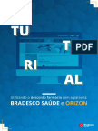 00439 Bradesco Tutorial Beneficio Orizon(1)