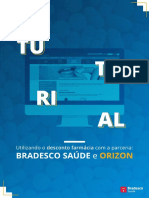 00439 Bradesco Tutorial Beneficio Orizon(1)