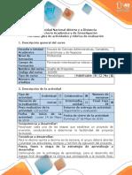 Guía de actividades y Rubrica de evaluaciòn fase 4 - Revisión Final.docx