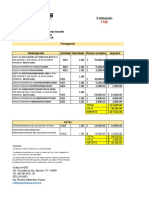 Presupuesto_1135