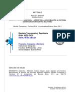 2._LLEGAR_PASAR_REGRE.pdf