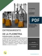 PLIOMETRIA-LIBRO.pdf